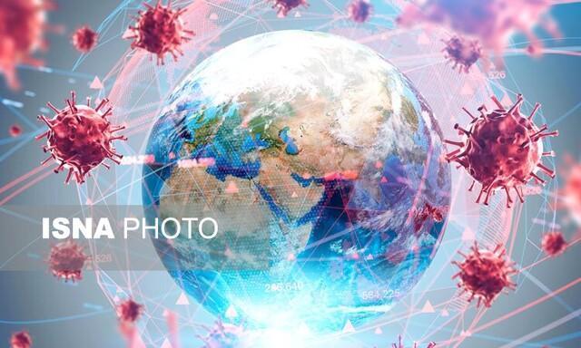 جهانی پایدار در پساکرونا